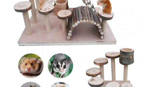 Драскалки и катерушки за  котки в домашни условия